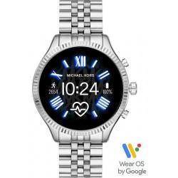 Buy Michael Kors Access Lexington 2 Smartwatch Ladies Watch MKT5077