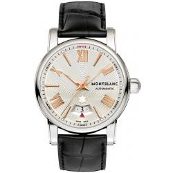 Buy Montblanc Star 4810 Automatic Men's Watch 105858