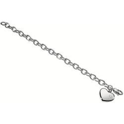 Morellato Ladies Bracelet Happy S0K10 Heart
