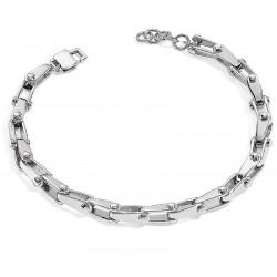 Buy Morellato Men's Bracelet Motown SAAK07