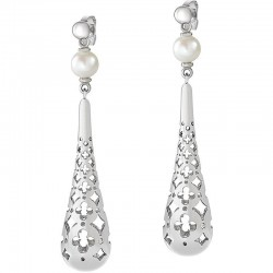 Buy Morellato Ladies Earrings Ducale SAAZ10