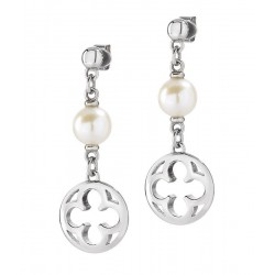 Buy Morellato Ladies Earrings Ducale SAAZ11
