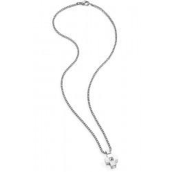 Buy Morellato Men's Necklace Urban SABH03