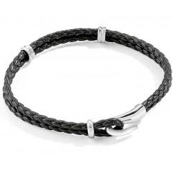Buy Morellato Men's Bracelet Ocean SABR01