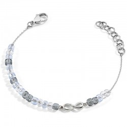 Morellato Ladies Bracelet Icone More SABS11