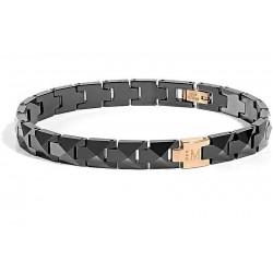 Buy Morellato Men's Bracelet Ceramic SACU03