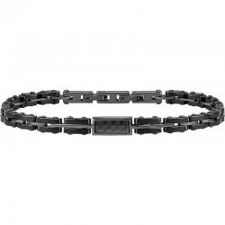Buy Morellato Men's Bracelet Ceramic SACU08