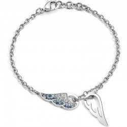 Morellato Ladies Bracelet Love SADR04