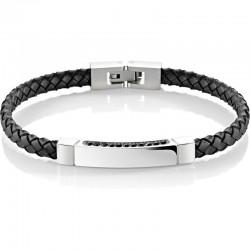 Buy Morellato Men's Bracelet Moody SAEV32