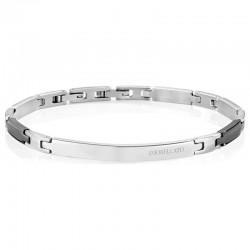 Buy Morellato Men's Bracelet Ceramic SAEV37