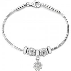 Morellato Ladies Bracelet Solomia SAFZ130
