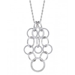 Buy Morellato Ladies Necklace Essenza SAGX04