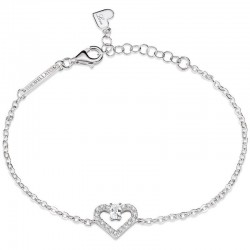 Buy Morellato Ladies Bracelet Cuori SAIV07