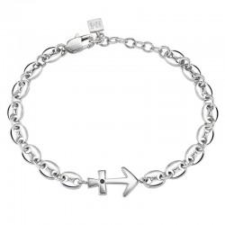 Buy Morellato Men's Bracelet Nobile SAKB08