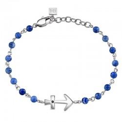 Buy Morellato Men's Bracelet Nobile SAKB09