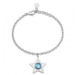Buy Morellato Ladies Bracelet Cosmo SAKI08