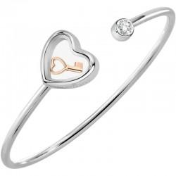 Morellato Ladies Bracelet Scrigno D'Amore SAMB41