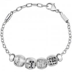 Morellato Ladies Bracelet Drops SCZ1055