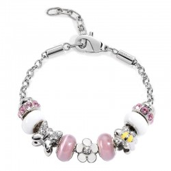Buy Morellato Ladies Bracelet Drops SCZ362