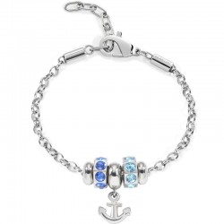 Buy Morellato Ladies Bracelet Drops SCZ475