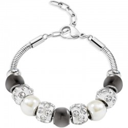 Buy Morellato Ladies Bracelet Drops SCZ642