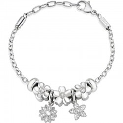 Buy Morellato Ladies Bracelet Drops SCZ737