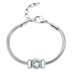 Buy Morellato Ladies Bracelet Drops SCZ783