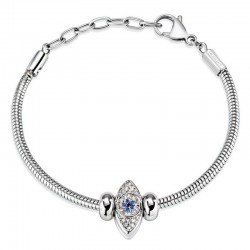 Buy Morellato Ladies Bracelet Drops SCZ923