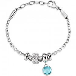 Buy Morellato Ladies Bracelet Drops SCZ925