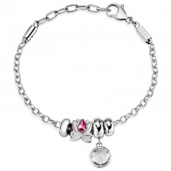 Buy Morellato Ladies Bracelet Drops SCZ926
