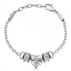 Buy Morellato Ladies Bracelet Drops SCZ928
