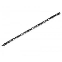 Buy Morellato Men's Bracelet Cross SKR25