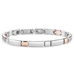 Buy Morellato Men's Bracelet Cross SKR33