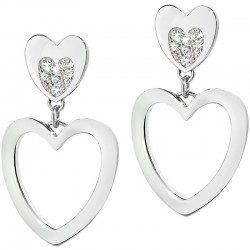 Buy Morellato Ladies Earrings Sogno SUI05