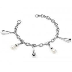 Morellato Ladies Bracelet Perla SXU13