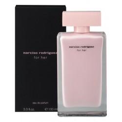Narciso Rodriguez For Her Perfume for Women Eau de Parfum EDP 100 ml
