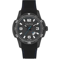 Nautica Men's Watch NCS 16 NAI13511G