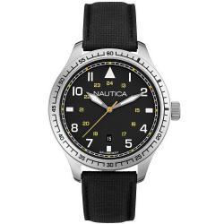 Nautica Men's Watch BFD 105 Date A10097G