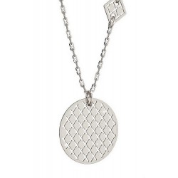 Buy Rebecca Ladies Necklace Melrose 10 B10KBB06