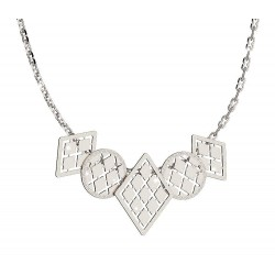 Buy Rebecca Ladies Necklace Melrose 10 B10KBB11