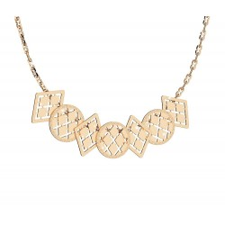 Buy Rebecca Ladies Necklace Melrose 10 B10KOO13