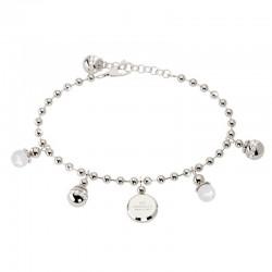 Buy Rebecca Ladies Bracelet Boulevard BBPBBB06