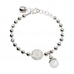 Buy Rebecca Ladies Bracelet Boulevard BBPBBB18