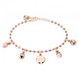 Buy Rebecca Ladies Bracelet Boulevard BBYBRQ20