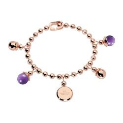 Buy Rebecca Ladies Bracelet Boulevard BHBBRA17