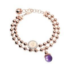 Buy Rebecca Ladies Bracelet Boulevard BHBBRA18