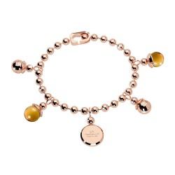 Buy Rebecca Ladies Bracelet Boulevard BHBBRC17