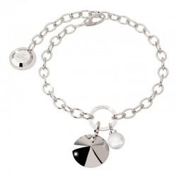 Buy Rebecca Ladies Bracelet Star BSRBBB01