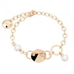 Buy Rebecca Ladies Bracelet Star BSRBOO03