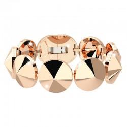 Buy Rebecca Ladies Bracelet Star BSRBOO10